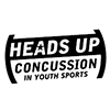 headsup-concussion